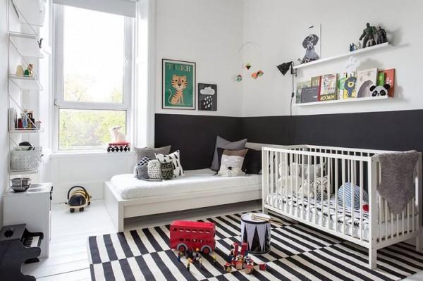 quarto-bebe-branco-e-preto_decoracao7-600x399