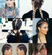 1boxer braids