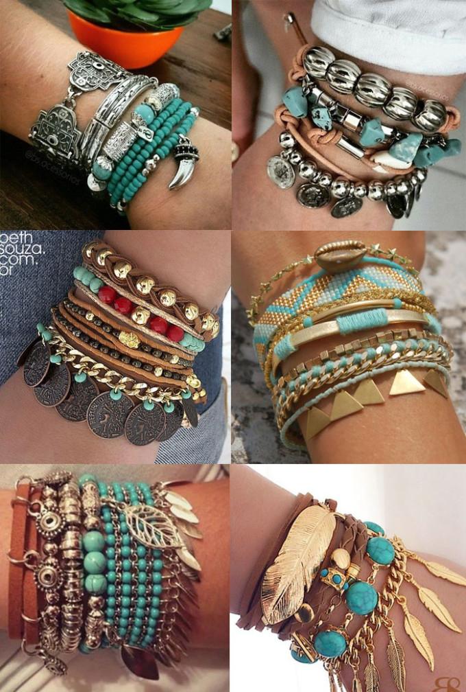 pulseiras 1
