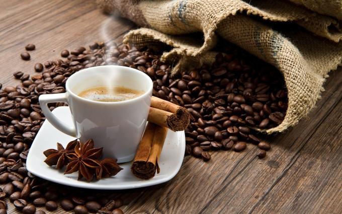 Uma-xícara-de-café