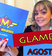 CAPA Video GLAMBOX