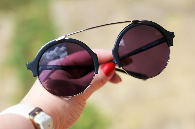 oculos via lorran