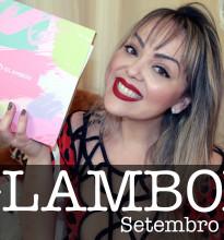 glambox-setembro