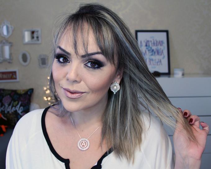 makeup-formatura
