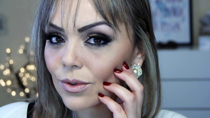 maquiagem-formanda