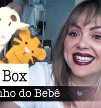 petite-box