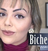bichectomia-yt