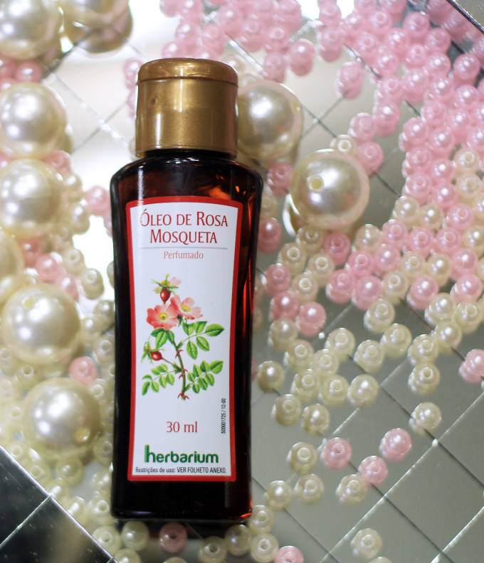 mosqueta-rosa-oleo