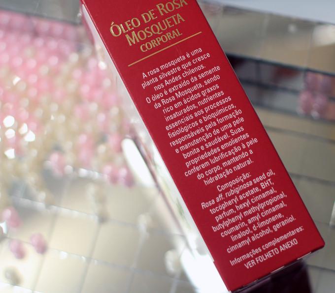 oleo-de-rosa-mosqueta-corporal