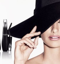 lancome-the-perfect-eyeliner-pret-a-pregnant-3