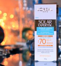 solar-expertise