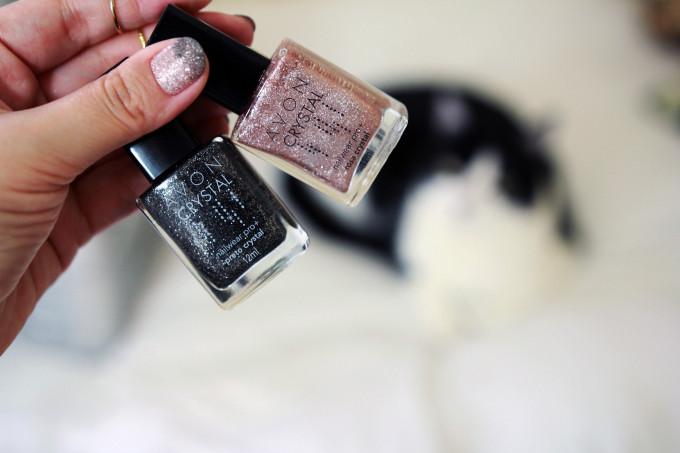avon-crystal-nail-lacquer