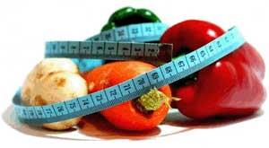 Dieta liquida antes de la cirugia bariatrica