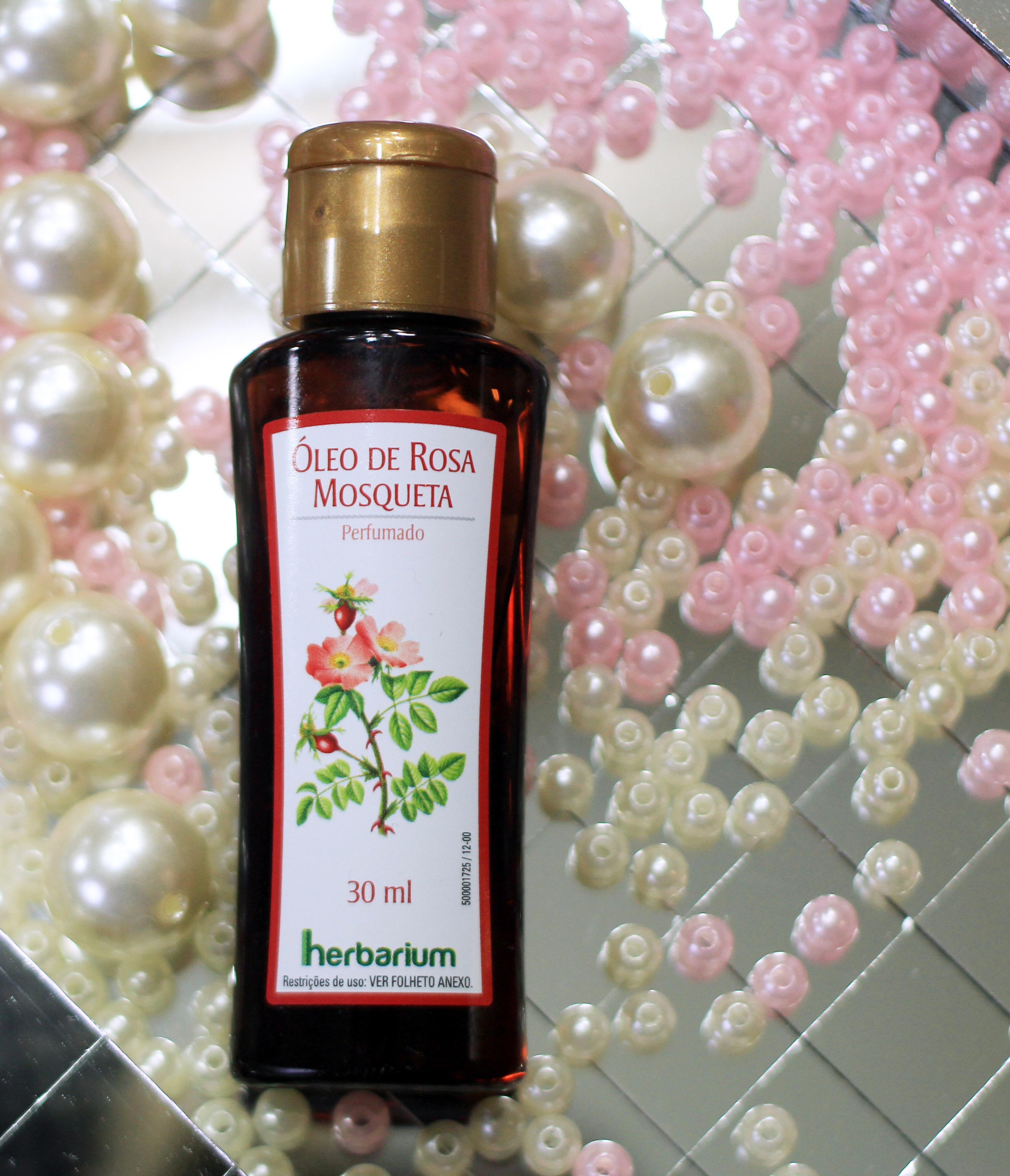 Rosa oleo como fazer mosqueta de essencial