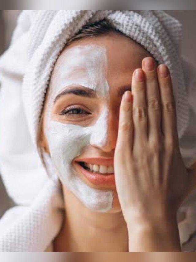 O Passo a Passo do Skin Care