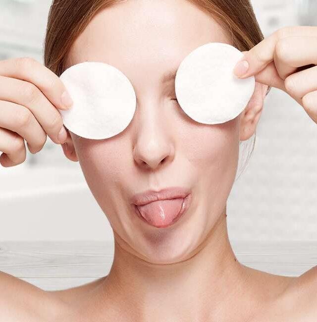 Tônico Facial #SkinCare